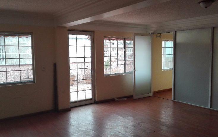 Foto de casa en venta en, espartaco, coyoacán, df, 1717574 no 04