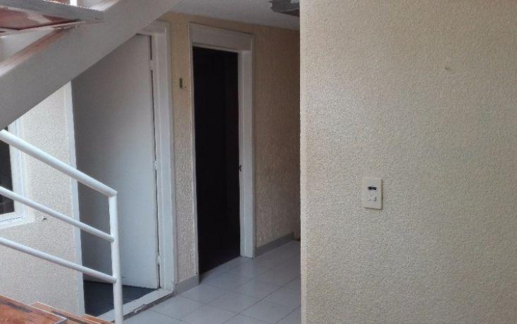 Foto de casa en venta en, espartaco, coyoacán, df, 1858646 no 05