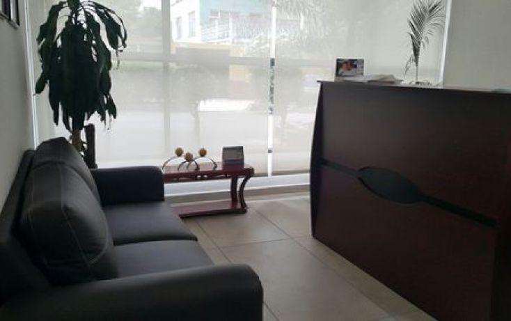 Foto de casa en venta en, espartaco, coyoacán, df, 2027409 no 02