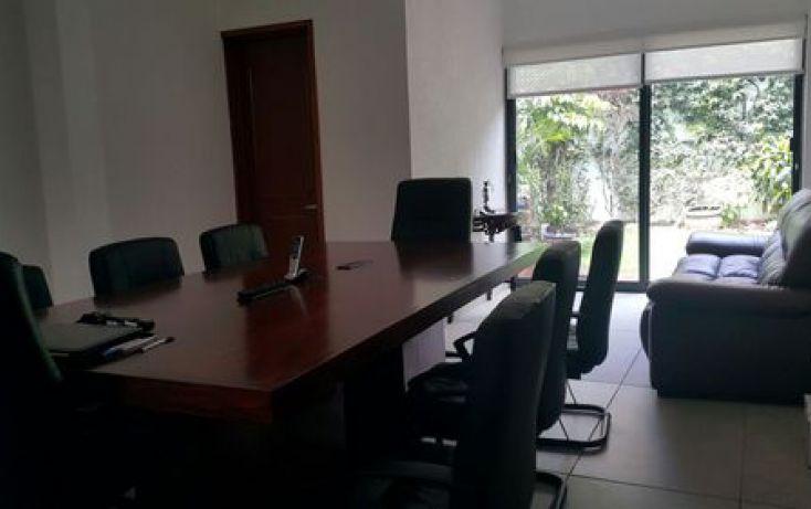 Foto de casa en venta en, espartaco, coyoacán, df, 2027409 no 03