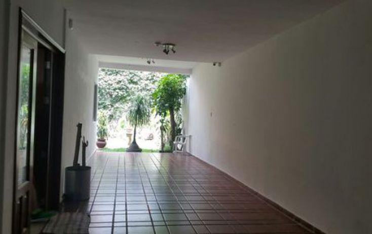 Foto de casa en venta en, espartaco, coyoacán, df, 2027409 no 04
