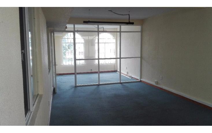 Foto de casa en venta en  , espartaco, coyoac?n, distrito federal, 1858646 No. 02