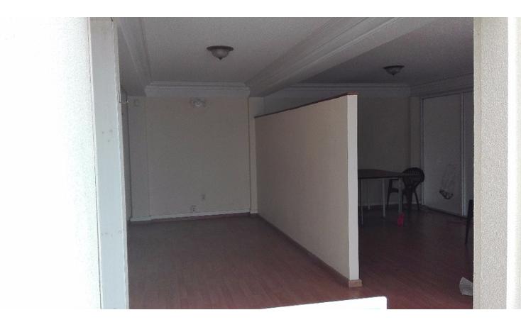 Foto de casa en venta en  , espartaco, coyoac?n, distrito federal, 1858646 No. 03