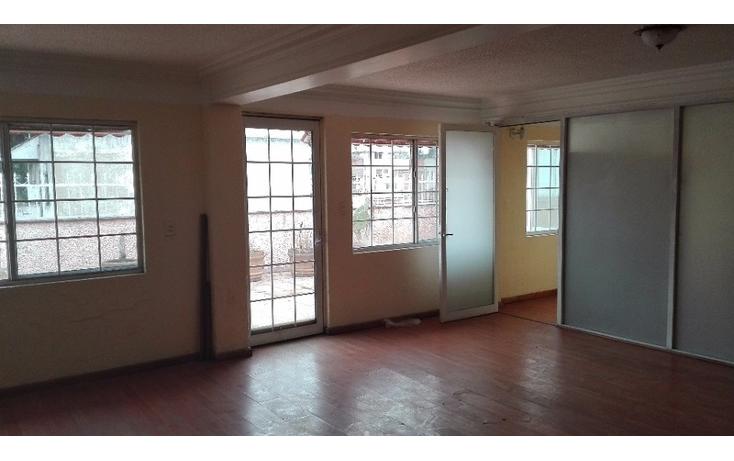 Foto de casa en venta en  , espartaco, coyoac?n, distrito federal, 1858646 No. 04