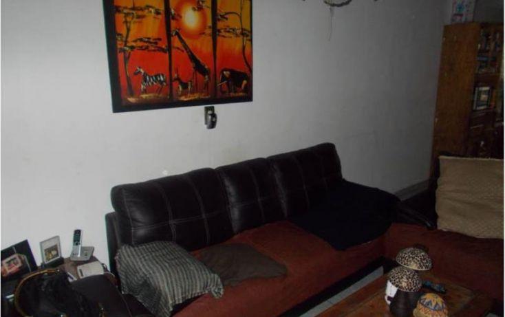 Foto de casa en venta en esperanza 234, enramada i, apodaca, nuevo león, 1685964 no 03