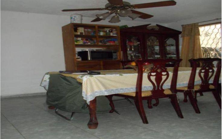 Foto de casa en venta en esperanza 234, enramada i, apodaca, nuevo león, 1685964 no 04