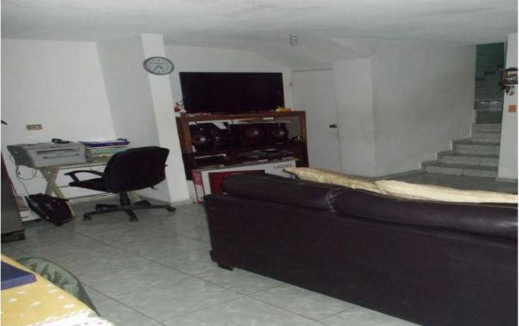 Foto de casa en venta en esperanza 234, enramada i, apodaca, nuevo león, 1685964 no 07