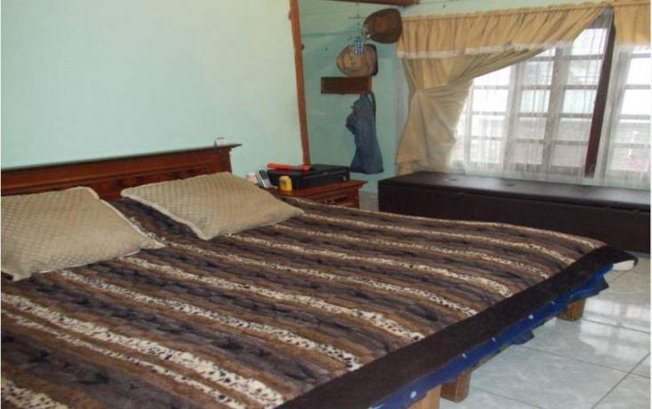 Foto de casa en venta en esperanza 234, enramada i, apodaca, nuevo león, 1685964 no 08