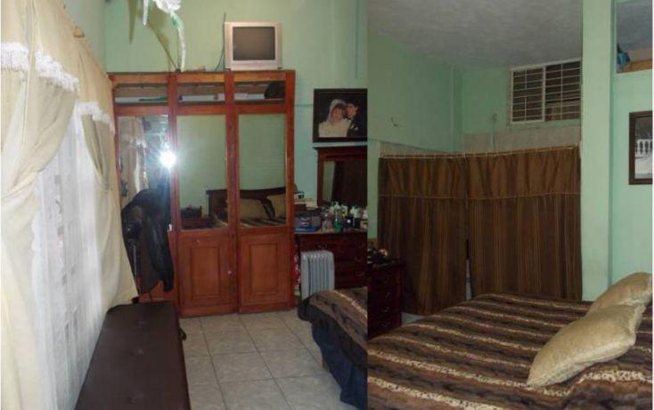 Foto de casa en venta en esperanza 234, enramada i, apodaca, nuevo león, 1685964 no 10
