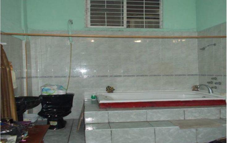 Foto de casa en venta en esperanza 234, enramada i, apodaca, nuevo león, 1685964 no 11