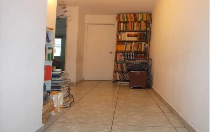 Foto de casa en venta en esperanza 234, enramada i, apodaca, nuevo león, 1685964 no 12