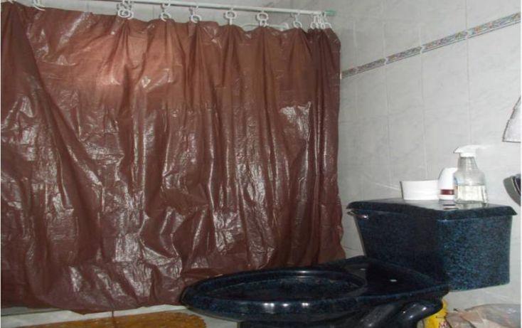 Foto de casa en venta en esperanza 234, enramada i, apodaca, nuevo león, 1685964 no 13