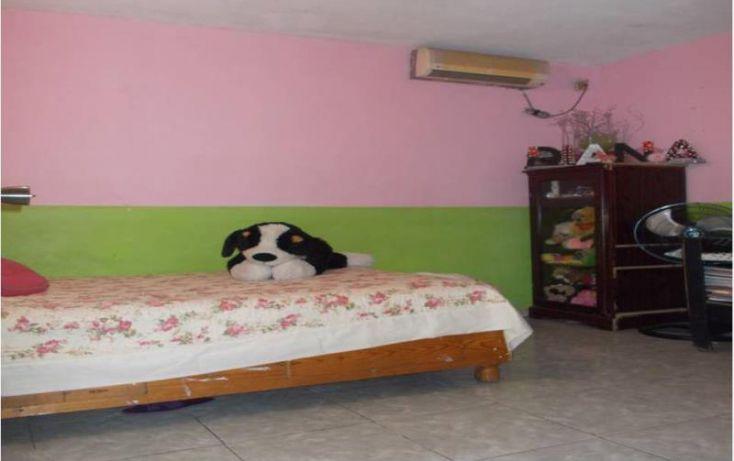 Foto de casa en venta en esperanza 234, enramada i, apodaca, nuevo león, 1685964 no 14