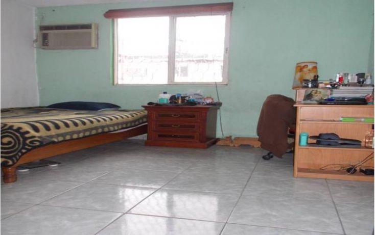 Foto de casa en venta en esperanza 234, enramada i, apodaca, nuevo león, 1685964 no 15