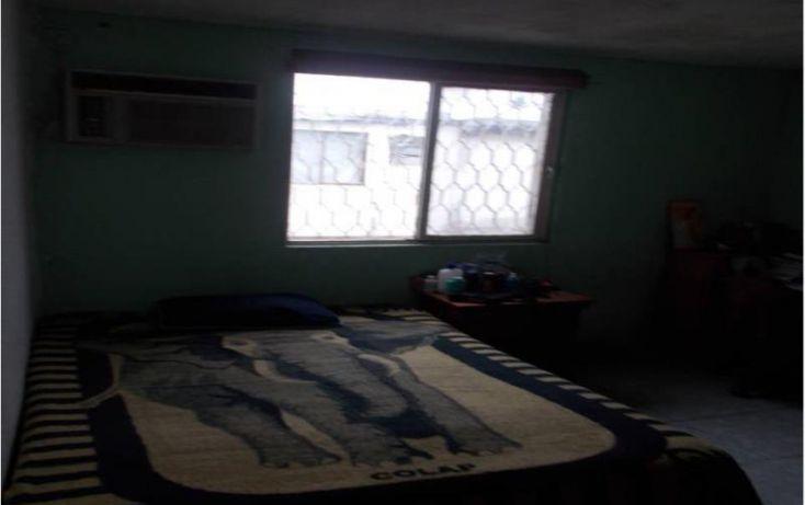 Foto de casa en venta en esperanza 234, enramada i, apodaca, nuevo león, 1685964 no 16
