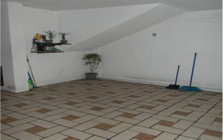 Foto de casa en venta en esperanza 234, enramada i, apodaca, nuevo león, 1685964 no 17