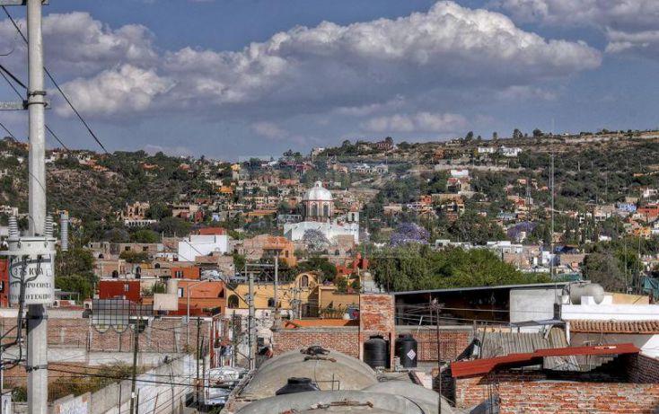 Foto de casa en venta en esperanza 26b, san antonio, san miguel de allende, guanajuato, 533494 no 05