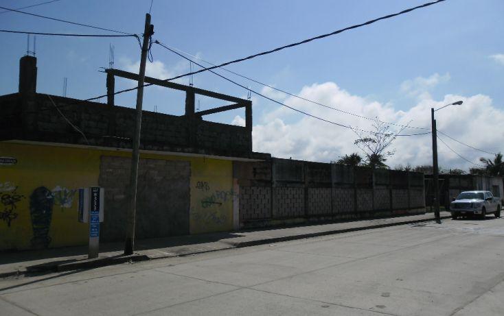 Foto de bodega en renta en, esperanza azcón de acosta lagunes, coatzacoalcos, veracruz, 1076293 no 02