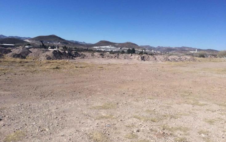Foto de terreno comercial en venta en  , esperanza, chihuahua, chihuahua, 1039987 No. 01
