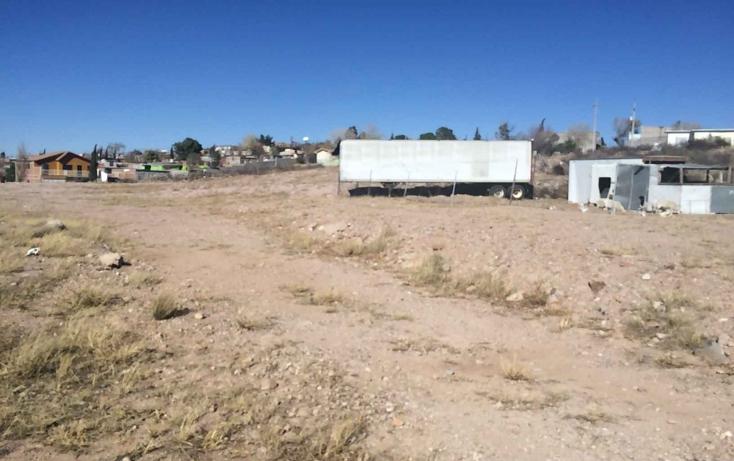 Foto de terreno comercial en venta en  , esperanza, chihuahua, chihuahua, 1039987 No. 02