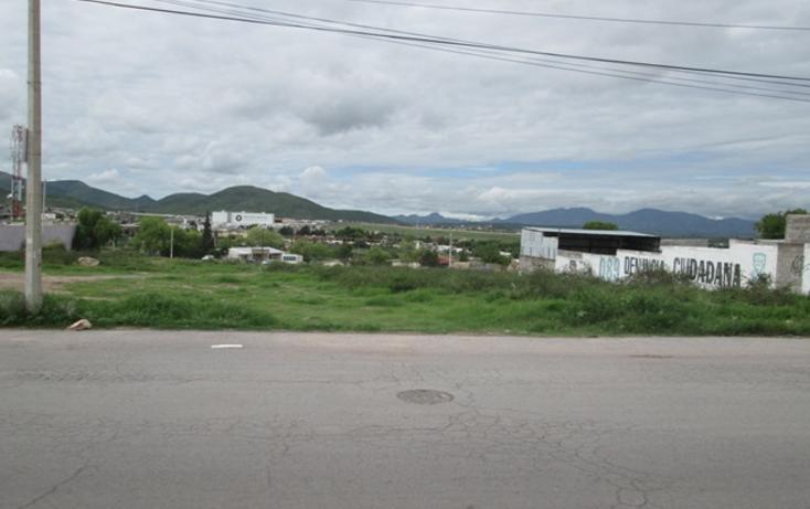 Foto de terreno comercial en venta en  , esperanza, chihuahua, chihuahua, 1291547 No. 01