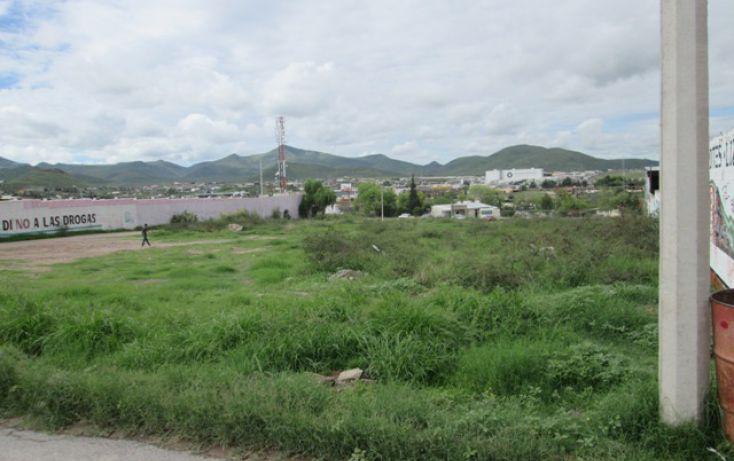 Foto de terreno comercial en venta en, esperanza, chihuahua, chihuahua, 1291547 no 02