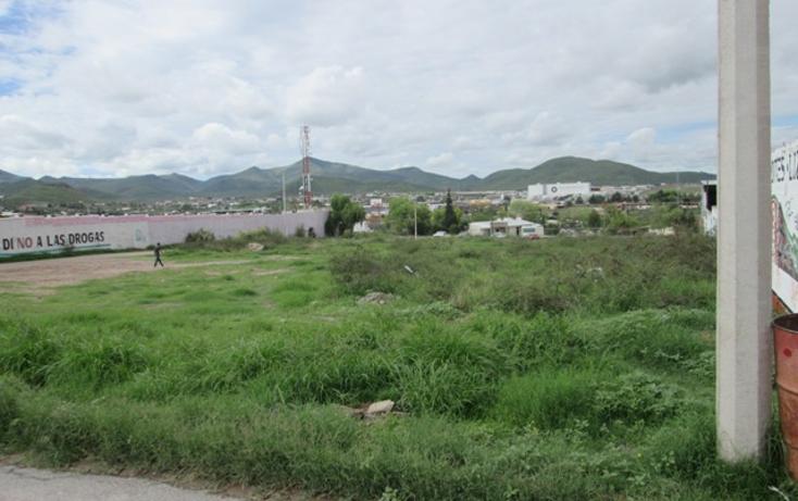 Foto de terreno comercial en venta en  , esperanza, chihuahua, chihuahua, 1291547 No. 02
