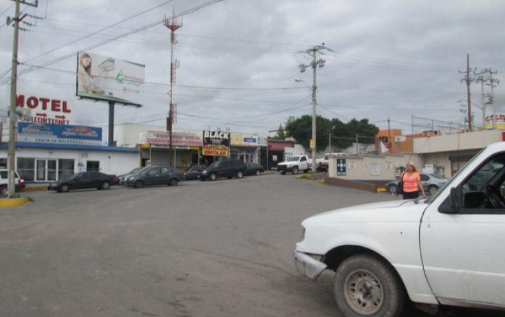 Foto de terreno comercial en venta en, esperanza, chihuahua, chihuahua, 1291547 no 04