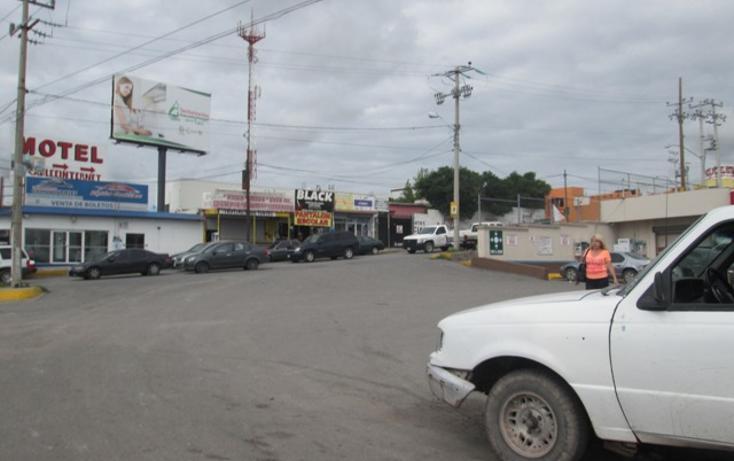 Foto de terreno comercial en venta en  , esperanza, chihuahua, chihuahua, 1291547 No. 04