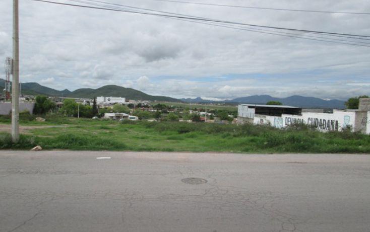 Foto de terreno comercial en venta en, esperanza, chihuahua, chihuahua, 1291547 no 05