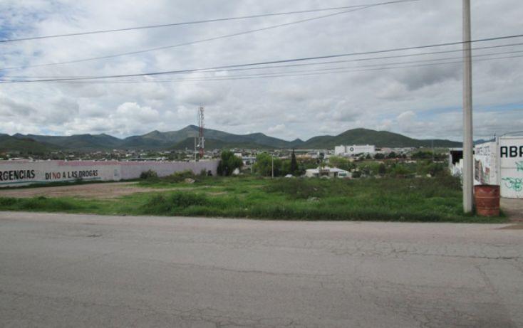 Foto de terreno comercial en venta en, esperanza, chihuahua, chihuahua, 1291547 no 06