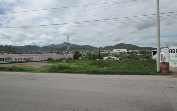 Foto de terreno comercial en venta en  , esperanza, chihuahua, chihuahua, 1291547 No. 06
