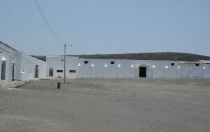 Foto de terreno comercial en venta en, esperanza, esperanza, puebla, 1000185 no 07