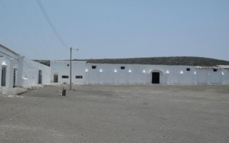 Foto de terreno comercial en venta en  , esperanza, esperanza, puebla, 1000185 No. 07