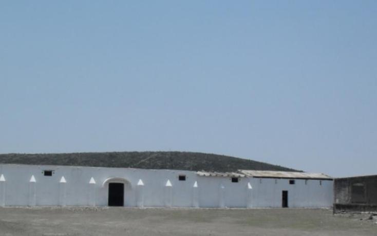Foto de terreno comercial en venta en  , esperanza, esperanza, puebla, 1000185 No. 11