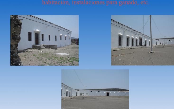 Foto de terreno habitacional en venta en, esperanza, esperanza, puebla, 1001183 no 06