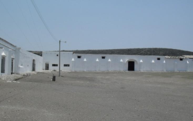 Foto de terreno habitacional en venta en, esperanza, esperanza, puebla, 1001183 no 07