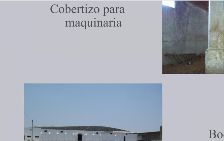 Foto de terreno habitacional en venta en, esperanza, esperanza, puebla, 1001183 no 11