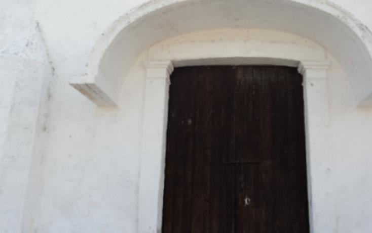 Foto de terreno habitacional en venta en, esperanza, esperanza, puebla, 1001183 no 15