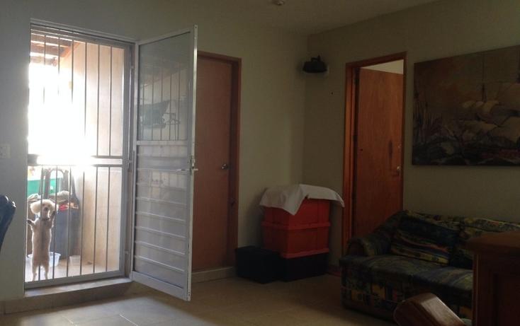 Foto de casa en venta en  , esperanza, guadalajara, jalisco, 1860922 No. 02
