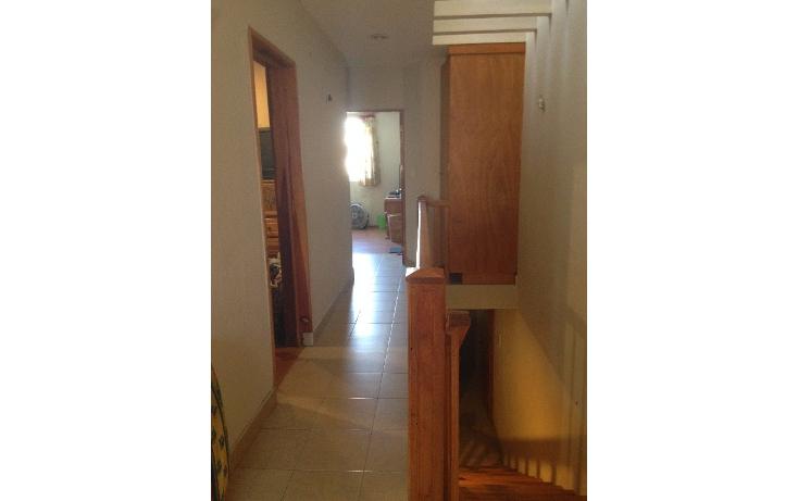 Foto de casa en venta en  , esperanza, guadalajara, jalisco, 1860922 No. 03