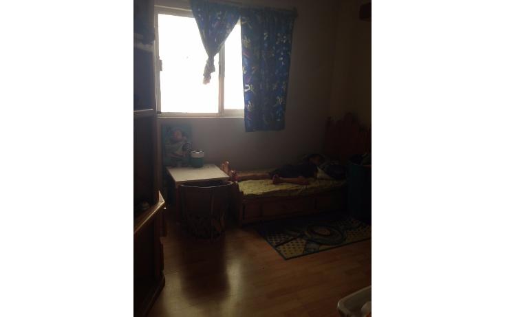 Foto de casa en venta en  , esperanza, guadalajara, jalisco, 1860922 No. 05