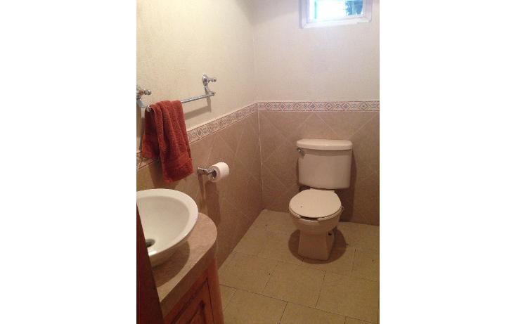 Foto de casa en venta en  , esperanza, guadalajara, jalisco, 1860922 No. 10
