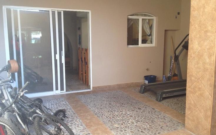 Foto de casa en venta en  , esperanza, guadalajara, jalisco, 1860922 No. 11