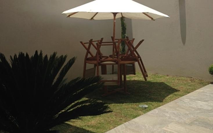Foto de casa en condominio en venta en  , esperanza lópez mateos, metepec, méxico, 1630904 No. 10