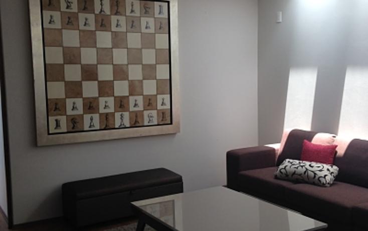 Foto de casa en condominio en venta en  , esperanza lópez mateos, metepec, méxico, 1630904 No. 12