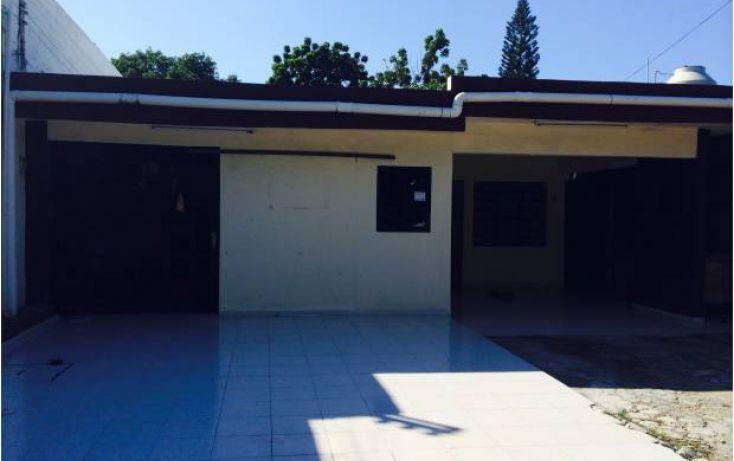 Foto de casa en venta en, esperanza, mérida, yucatán, 1301865 no 01