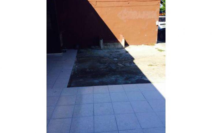 Foto de casa en venta en, esperanza, mérida, yucatán, 1301865 no 02