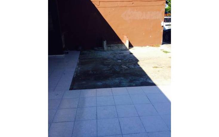 Foto de casa en venta en  , esperanza, m?rida, yucat?n, 1301865 No. 02