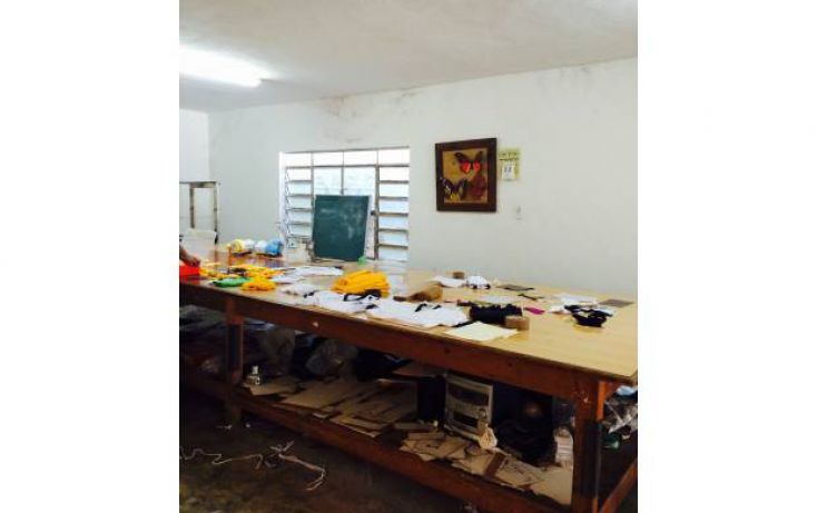 Foto de casa en venta en, esperanza, mérida, yucatán, 1301865 no 03